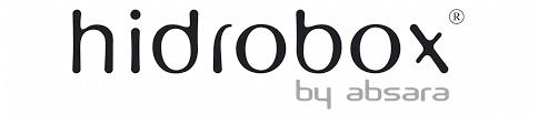 HYDROBOX by ABSARA