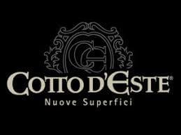 COTTO D'ESTE